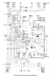 Split Unit Wiring Diagram - Typical Ac Wiring Diagram Fresh Electrical Wiring Diagram Lovely Sw 9i