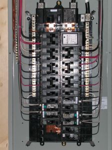 Square D Breaker Box Wiring Diagram - How to Wire A Breaker Box Diagrams Elegant Square D Breaker Box Wiring Diagram 8r