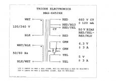 Square D Buck Boost Transformer Wiring Diagram - Wiring Diagram Detail Name Square D Buck Boost Transformer Wiring Diagram – Square D Transformer 14o
