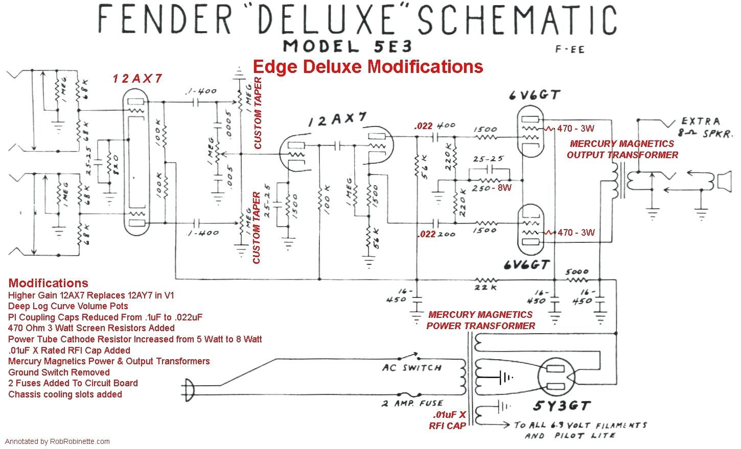 square d control transformer wiring diagram - hevi duty transformer wiring  diagram collection square d buck