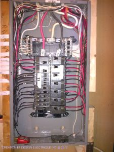 Square D Homeline Load Center Wiring Diagram - Square D Load Center Wiring Diagram Kentoro Beautiful Homeline Homeline Breaker Box Wiring Diagram Awesome 8h