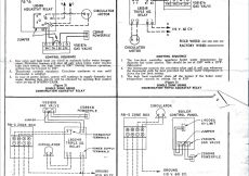 Square D Mcc Bucket Wiring Diagram - Stunning Square D Motor Control Center Wiring Diagram Pictures and Rh Releaseganji Net Square D Model 8m