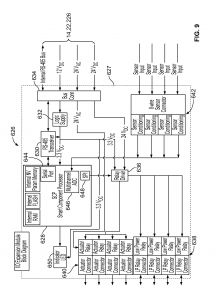 Sta Rite Pump Wiring Diagram - Sta Rite Pump Wiring Diagram Collection Us A1 D with Aqua Rite Wiring Diagram 3 Download Wiring Diagram Detail Name Sta Rite Pump 8f
