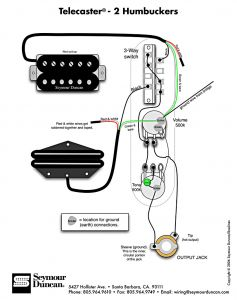 Standard Telecaster Wiring Diagram - Standard Telecaster Wiring Diagram Luxury Fender S1 Wiring Diagram Telecaster Google Search 14r