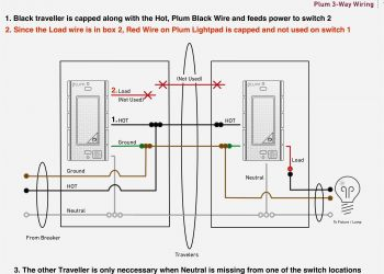 Stark Pool Pump Wiring Diagram - 3 Way Switch Wiring Diagram with Dimmer New Leviton 3 Way Dimmer Switch Wiring Diagram Dolgular 18k