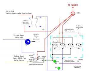 Wire Start Stop Station Wiring Diagram on