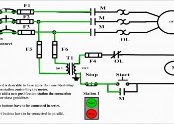 Start Stop Push button Station Wiring Diagram - Start Stop Switch Wiring Automotive Block Diagram U2022 Rh Carwiringdiagram today Start Stop Contactor Wiring Diagram Start Stop Station Wiring 11q