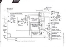 Steam Boiler Wiring Diagram - Steam Boiler Wiring Diagram New Boiler Control Wiring Diagrams Steam 11q