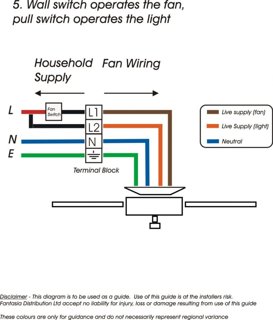 [TVPR_3874]  DIAGRAM] Electrical Wiring Diagrams 480v 277v Power Light On FULL Version  HD Quality Light On - DDWIRING.LES-CAFES-DERIC-ORLEANS.FR | 208 Volt Lighting Wiring Diagram |  | Best Diagram Database