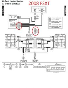 bmw e36, delco electronics, pontiac grand prix, ford explorer, gm delco, ford f250, delco car, ford expedition, ford mustang, on 08 wrx radio wiring diagram