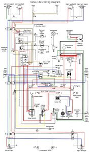 Subaru Wiring Diagram Color Codes - Wiring Diagram Colors Inspirational Subaru Wiring Diagram Color Codes Inspirational Yamaha Sr500e Wiring 17m