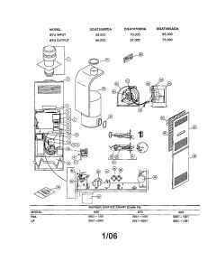 Suburban Water Heater Sw6de Wiring Diagram - 3 Phase Immersion Heater Wiring Diagram Techrush 8s