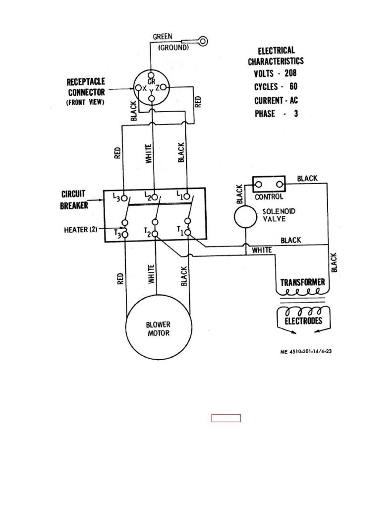 suburban water heater sw6de wiring diagram download. Black Bedroom Furniture Sets. Home Design Ideas