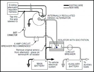 Sure Power Battery isolator Wiring Diagram - Sure Power 9523a isolator Wire Diagram for Yamaha Rhino Electrical Rh Circuitdiagramlabs today 3 Terminal Battery isolator Battery isolator Sure Power 18s