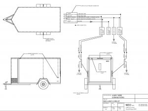 Sure Trac Dump Trailer Wiring Diagram - Sure Trac Dump Trailer Wiring Diagram 2018 Sure Trac Dump Trailer Wiring Diagram Unique Sure Trac 18f