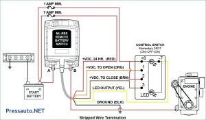 Sure Trac Dump Trailer Wiring Diagram - Sure Trac Dump Trailer Wiring Diagram Awesome Enchanting Dump Trailer Pump Wiring Diagram Collection Diagram 19b
