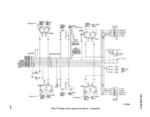 Sure Trac Dump Trailer Wiring Diagram - Sure Trac Dump Trailer Wiring Diagram Unique Contemporary Dump Trailer Wiring Diagram Festooning Diagram Wiring 14i