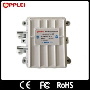 Surge Protection Device Wiring Diagram - China Outdoor Ip65 48v Dc Surge Protective Device China Outdoor Surge Protector Ip65 Ethernet Surge Protection 18n