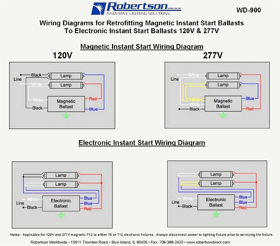 electrical ballast wiring diagram t8 electronic    ballast       wiring       diagram    gallery  t8 electronic    ballast       wiring       diagram    gallery