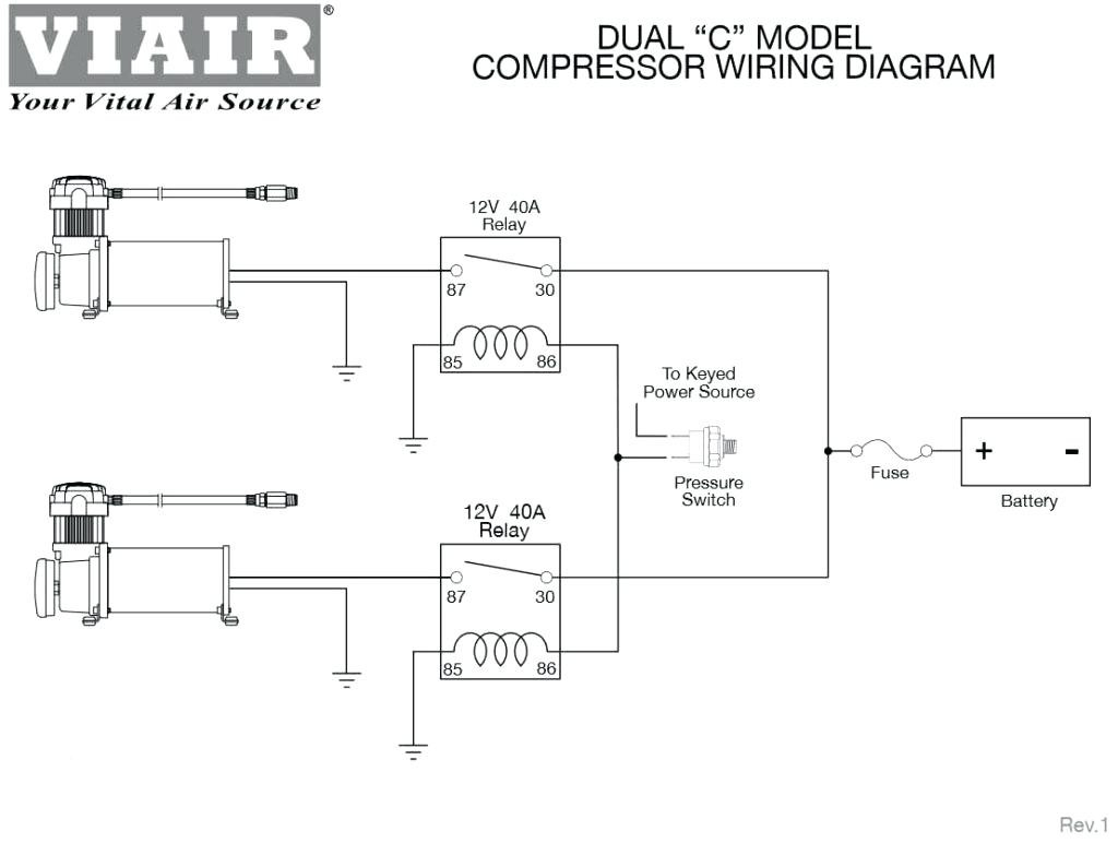 taco 006 wiring diagram taco 007 f5 wiring diagram sample expandable taco relay wiring diagram #10