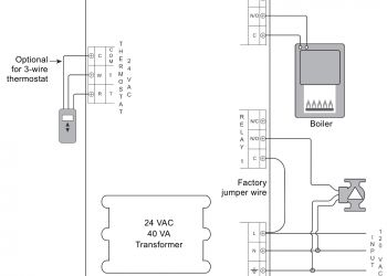 Taco 007 F5 Wiring Diagram - Taco 007 F5 Wiring Diagram Download How Can I Add Additional Circulator Relay to Existing 8j