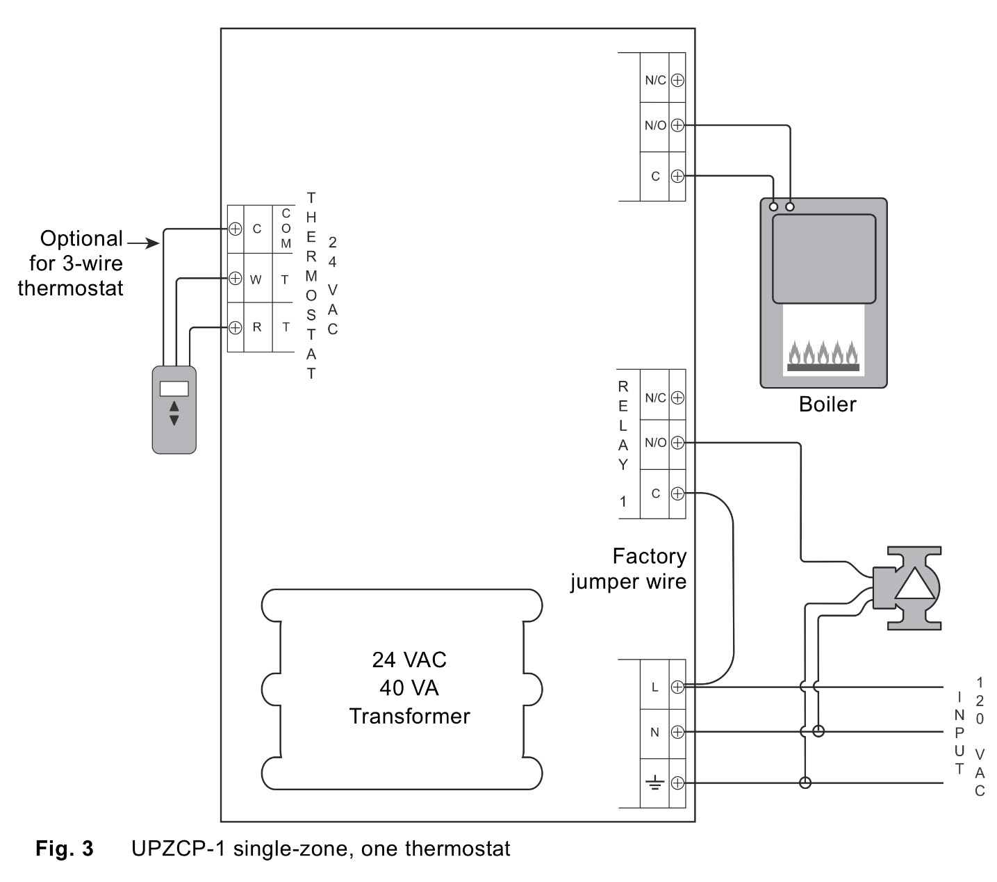 Wiring Diagram Additionally Snowdogg Snow Plow Wiring Diagram