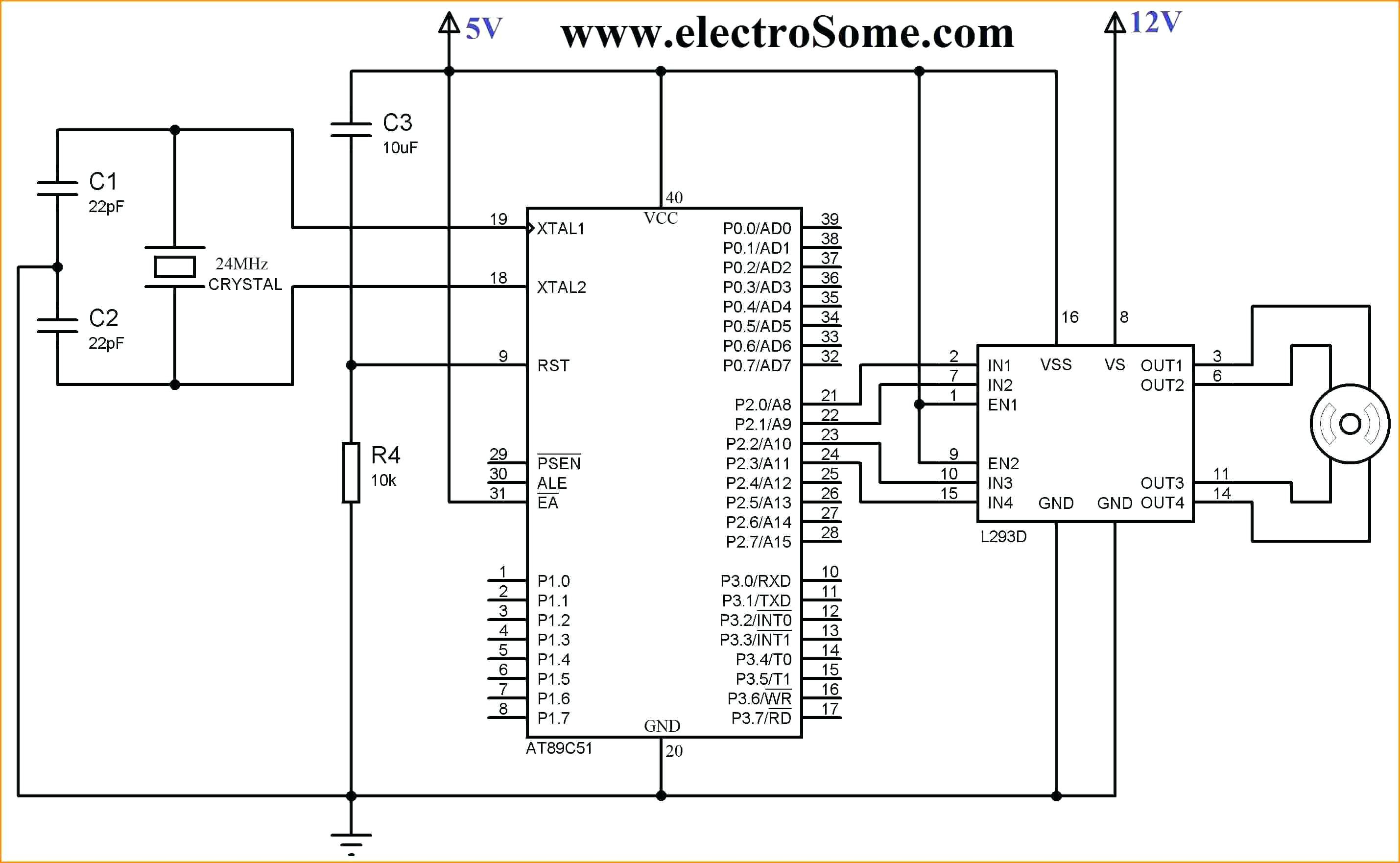890343 Taco Zone Relay Wiring Diagram 3 | Wiring ResourcesWiring Resources