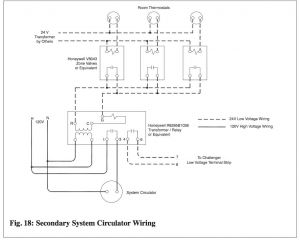 Taco Circulator Pump Wiring Diagram - Wiring Diagram Detail Name Taco Cartridge Circulator Wiring Diagram – Taco Circulator Pump Wiring 20o
