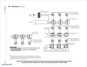 Taco Sr502 4 Wiring Diagram - Taco Sr502 4 Wiring Diagram Beautiful Zone Valve Wiring Diagram Honeywell 4r
