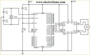 Taco Sr502 4 Wiring Diagram - Taco Sr502 4 Wiring Diagram New Zone Valve Wiring Diagram Honeywell 14n