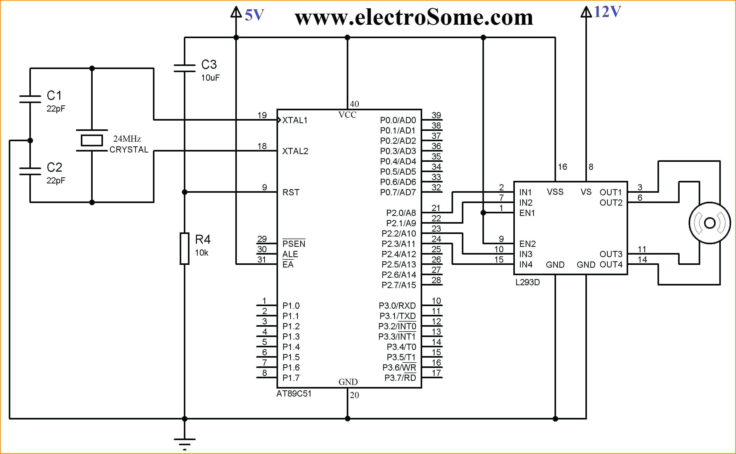 taco sr502 4 wiring diagram Download-Taco Sr502 4 Wiring Diagram New Zone Valve Wiring Diagram Honeywell 12-r