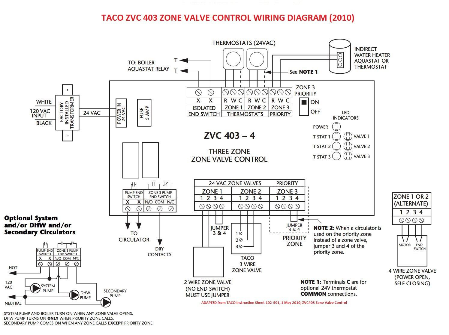 taco sr502 4 wiring diagram Download-Taco Zone Valve Wiring Diagram Elegant Addition Taco Sr503 Wiring Diagram 4 Moreover Taco Pump Wiring 15-h