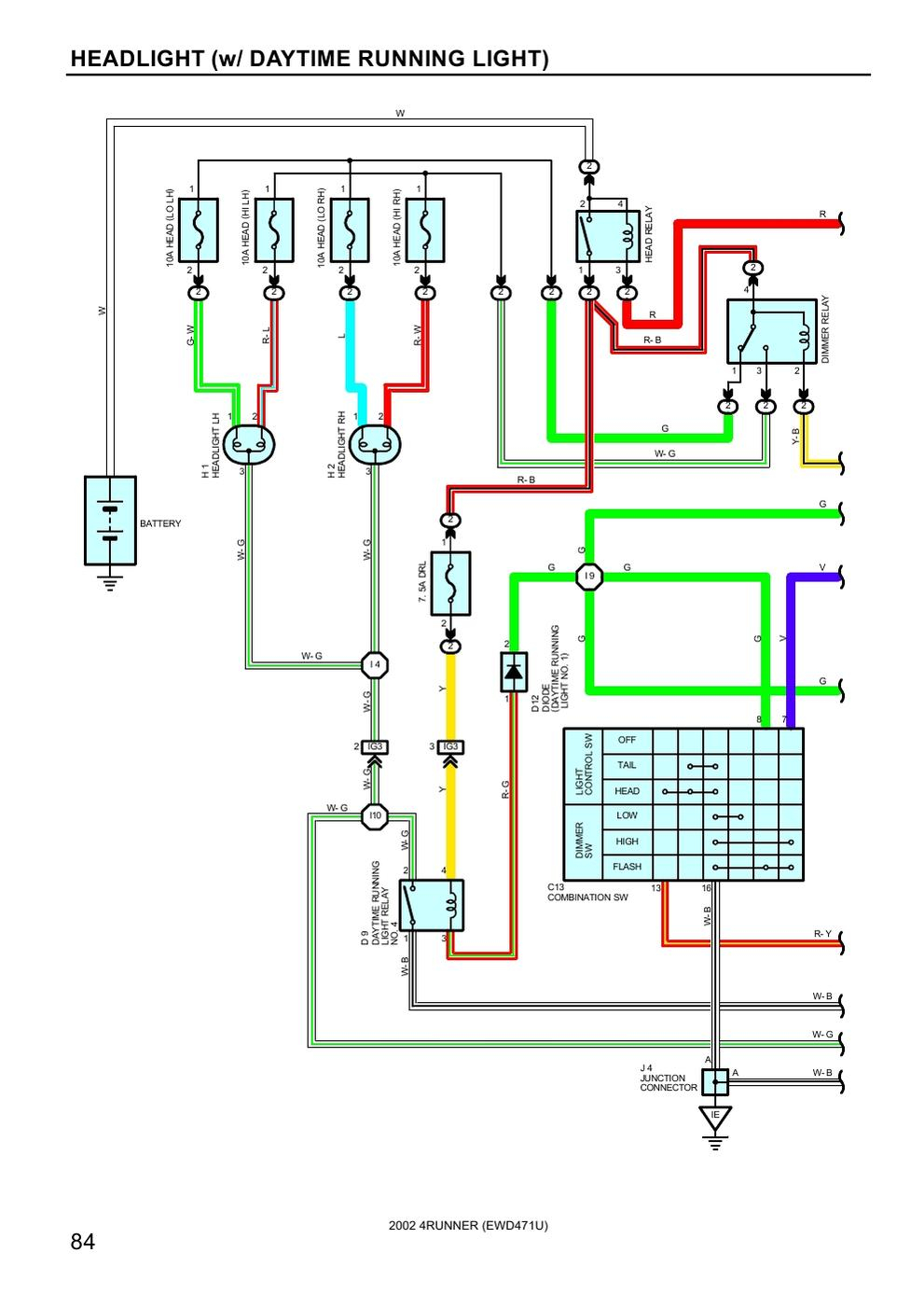 Painless Wiring Diagram Wiring Diagram Schematic Free Printable