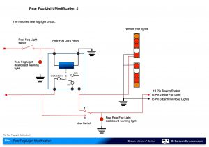 Tacoma Fog Light Wiring Diagram - Wiring Diagram Fog Lights without Relay New Wiring Diagrams for Rh Sandaoil Co Jeep Xj Fog Light Wiring Jeep Factory Fog Light Wiring 17l