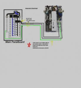 Tankless Water Heater Wiring Diagram - 25 Gallery Wiring Diagram for Electric Hot Water Heater How to Wire A Marey Eco 6p