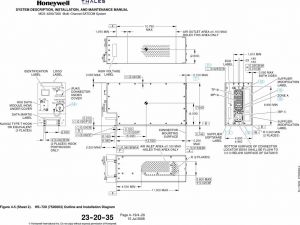 Telephone System Wiring Diagram - Outback Floor Plans Business Phone System Legacy Phone System 2008 Subaru Legacy 2 0d 15q