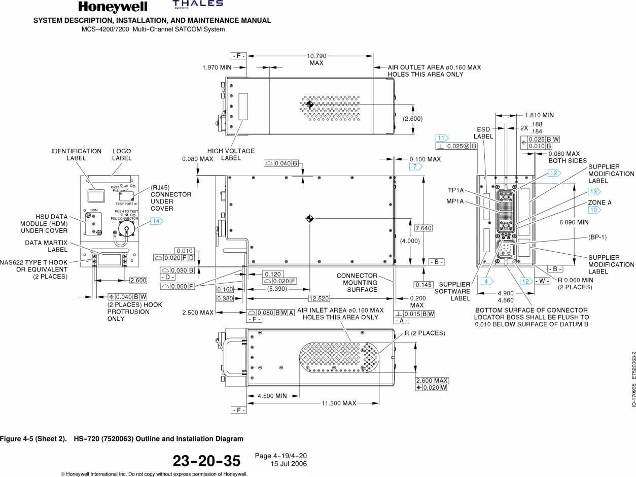 telephone system wiring diagram Collection-Outback Floor Plans Business Phone System Legacy Phone System 2008 Subaru Legacy 2 0d 12-k