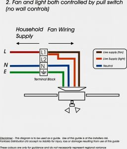 Tennant 5680 Wiring Diagram - Way Fan Switch Wiring Diagram Download Electrical Wiring Diagram Tennant 5680 Wiring Diagram 6p