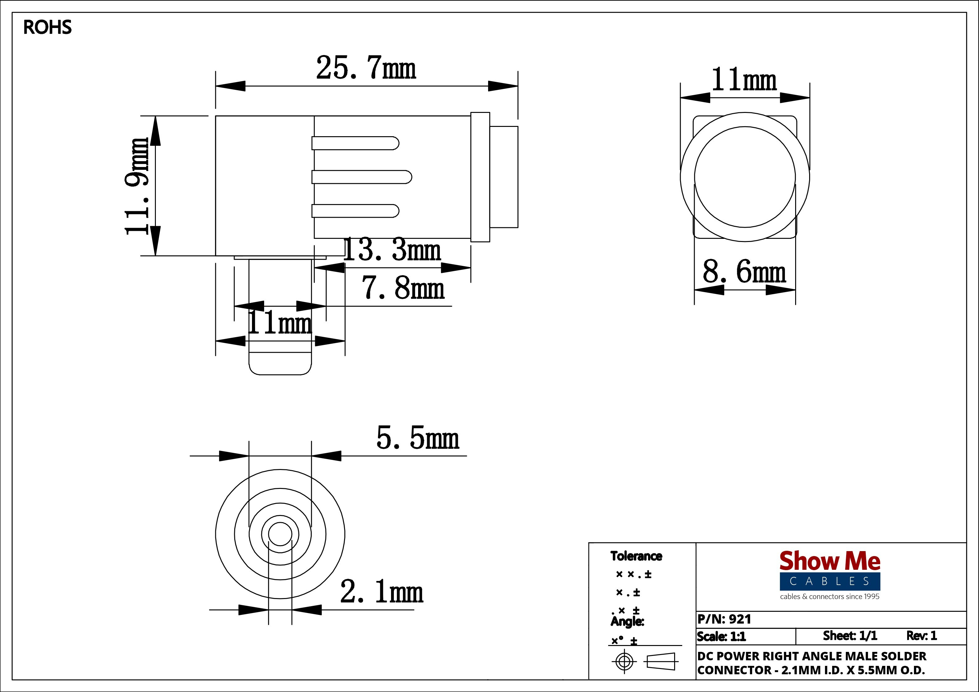 terminal block wiring diagram Download-terminal block wiring diagram Collection 3 5 Mm Jack Wiring Diagram Fresh 2 5mm Id DOWNLOAD Wiring Diagram Sheets Detail Name terminal block 18-f