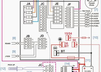 Thermospa Wiring Diagram - thermospa Wiring Diagram Luxury Sta Rite Pump Wiring Diagram Pool Ht T Submersible High Wires 6k