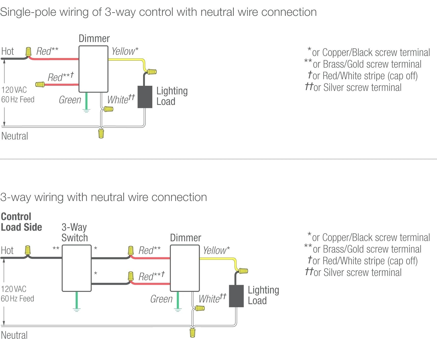3 Way Switch Wiring Diagram Photoelectric Controller Photocell Relay Through Beam Sensor Download On Schematic