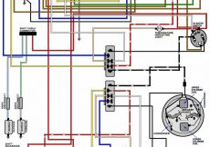 Tilt and Trim Switch Wiring Diagram - Tilt and Trim Switch Wiring Diagram Awesome Technical Information 10j