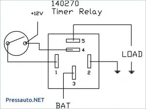 Timer Relay Wiring Diagram - Wiring Diagram Pics Detail Name Timer Relay 17q