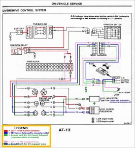 Timer Relay Wiring Diagram - Wiring Diagram Timer Relay Fresh Wiring Diagram Time Delay Relay Valid Glow Relay Wiring Diagram 1c