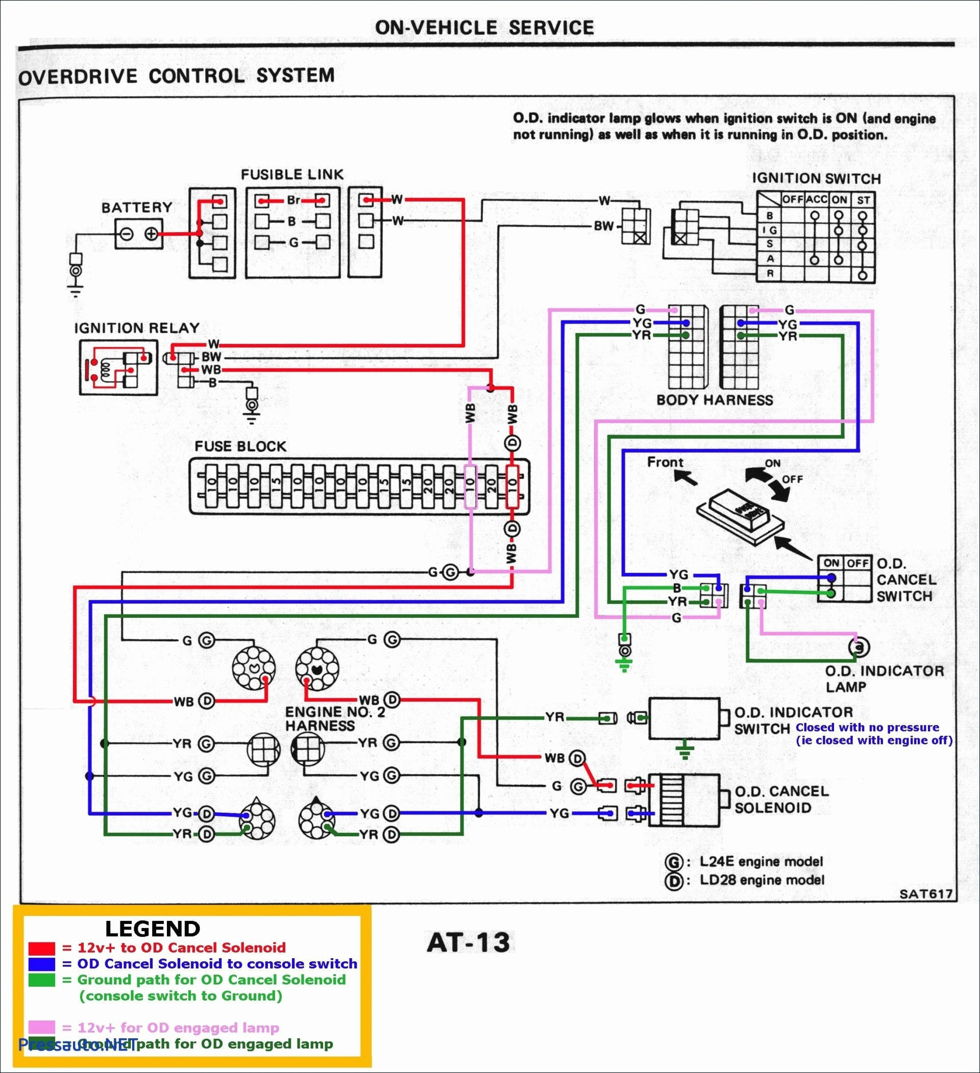 timer relay wiring diagram Collection-Wiring Diagram Timer Relay Fresh Wiring Diagram Time Delay Relay Valid Glow Relay Wiring Diagram 14-m