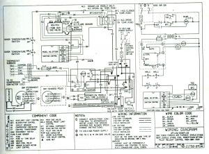 Trane thermostat Wiring Diagram - Trane thermostat Wiring Diagram Luxury Wiring Diagram for Trane Xe1000 Wiring Diagram Trane thermostat Wiring Diagram at Trane Xe1000 Wiring Diagram 13q