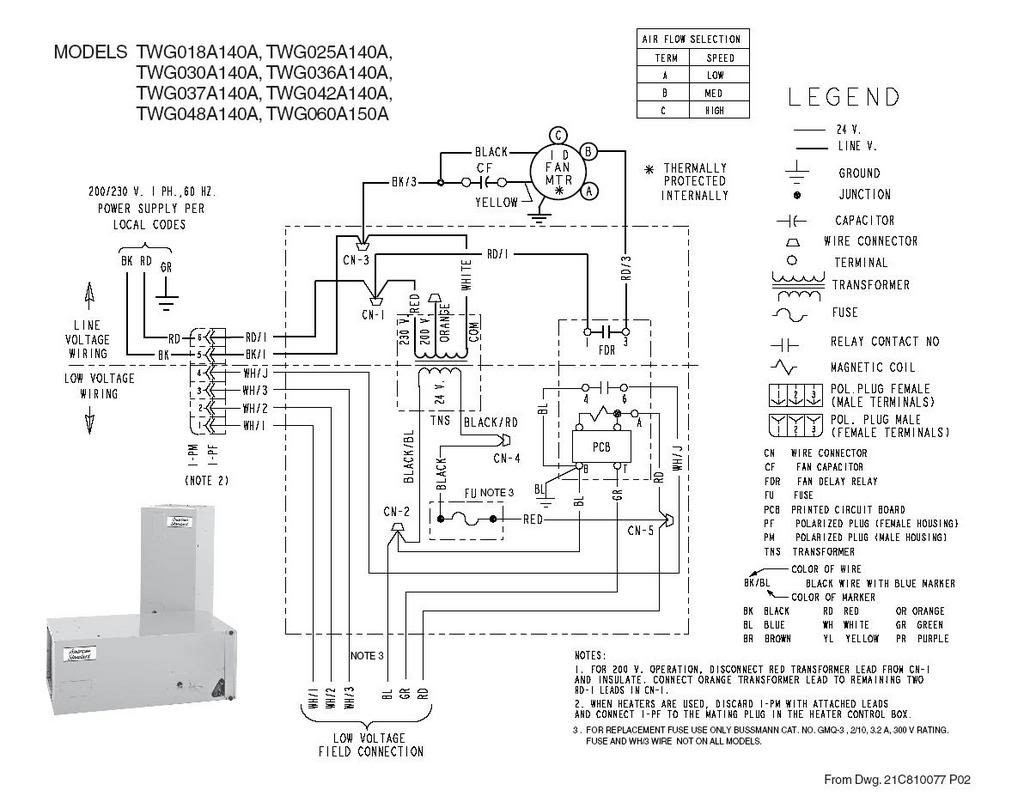 DIAGRAM] Wiring Diagram Trane Xl1400 FULL Version HD Quality Trane Xl1400 -  STRUCTUREDWIREENCLOSURE.RAPFRANCE.FRstructuredwireenclosure.rapfrance.fr