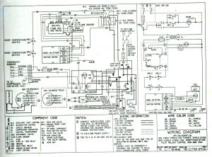 Trane Xl 1200 Wiring Diagram - Trane Xl 1200 Wiring Diagram Best Hvac Diagrams 13m