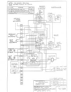 Trane Xl 1200 Wiring Diagram - Trane Xl 1200 Wiring Diagram Luxury 9c