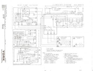 Trane Xr13 Wiring Diagram - Trane Xr13 Wiring Diagram Free Downloads Contemporary Trane Wiring Diagram Ponent Electrical Circuit 10r